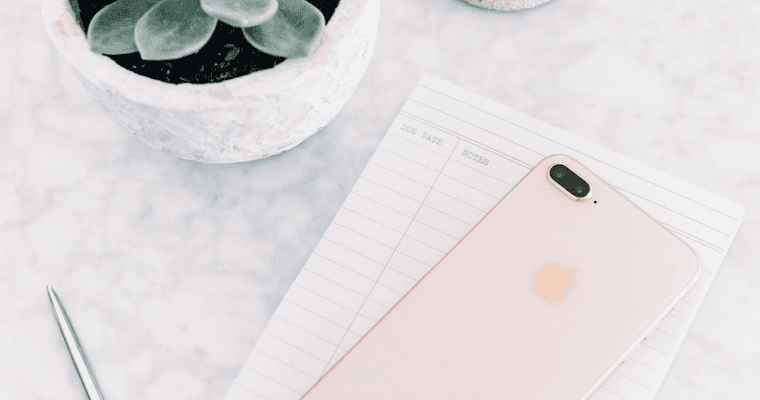 How to Plan and Curate Instagram Posts in 4 Easy Ways