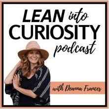 Be gracious with yourself...how to grow on Insstagram with Allison Scholes