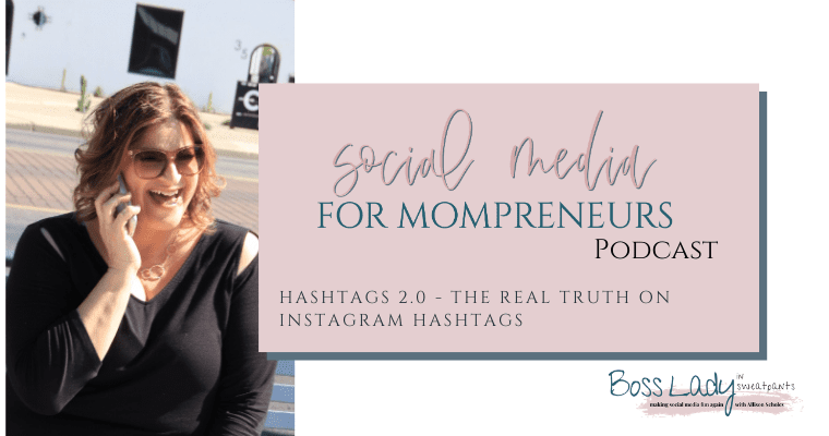 """Wondering """"all things"""" Instagram hashtags? What is the main purpose of hashtags? How do you choose the best hashtags? How do you find your ideal audience through hashtags?"""